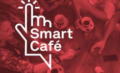 smartcafeafbeelding