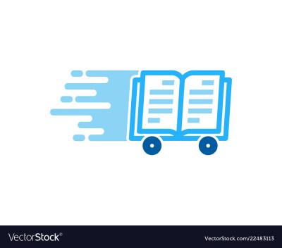 boeken aan huis